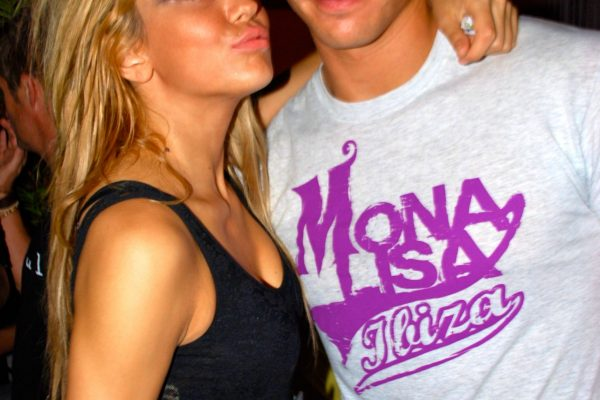 Monalisa Ibiza ,Not just a bar but the perfect meeting place for yours Ibiza's nights! Mona-lisa-ibiza,monalisa-ibiza,monna-lisa-ibiza,monnalisa-ibiza,monalisa,monnalisa,bar-ibiza,bar-ibiza-gay,bar-ibiza,night-ibiza,port-of-ibiza,ibiza-nights,ibiza-fun,what-to-do-in-ibiza,going-out-ibiza,lgtb-ibiza,pacha-ibiza,amnesia-ibiza,hi-ibiza